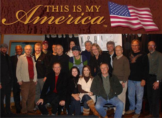 Singers And Songwriters. singers and songwriters,