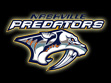Proud Sponsor of the Nashville Predators